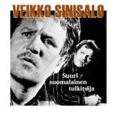 Finlandia-Hymni (1940)