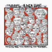 Oliver Hart - Forget Me
