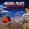 Michael Palin - Michael Palin's Hemingway Adventure (Abridged Nonfiction) artwork