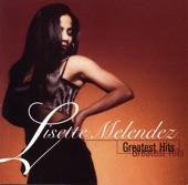 Lisette Melendez - Make Noise