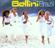 Brazil (Single Version) - Bellini