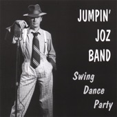 The Jumpin' Joz Band - Swing Dance Party