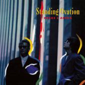 Standing Ovation (リマスタリング)