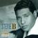 Spring Love - Stevie B