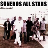 Soneros All Stars - A Ti Papá