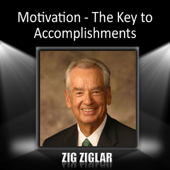 Motivation - The Key to Accomplishments