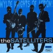 The Satelliters - Downliner