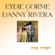 Para Decir Adios - Danny Rivera & Eydie Gorme