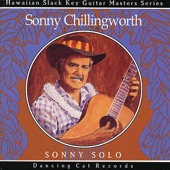 Sonny Chillingworth - Moe 'Uhane (Dream Slack Key)