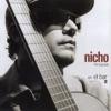 Nicho... en el Bar 2