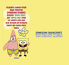 Spongebob Squarepants: The Yellow Album - Various Artists
