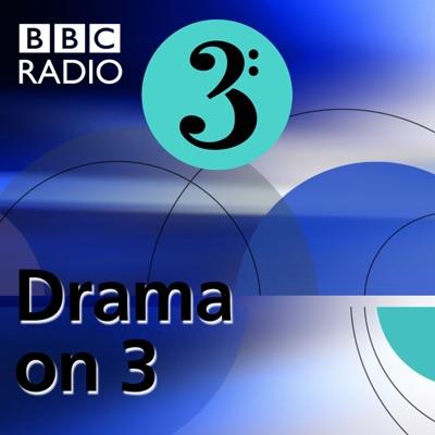 The Idylls of the King (BBC Radio 3: Drama on 3) (Unabridged)