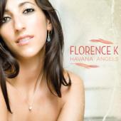 Havana Angels (Bonus Track Version)