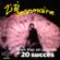Zizi Jeanmaire - Mon truc en plumes et 20 succès