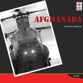 Afghanada: Season 4 Complete