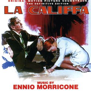 Ennio Morricone - La cena