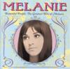 Melanie - Beautiful People kunstwerk
