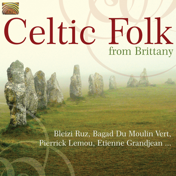 how celtic folkore has influenced my family Mná na héireann ¦ women of ireland in history, mythology, and early irish society was produced from excerpts from my online course ancient ireland: culture and society which has 40 lessons covering a wide range of topics.