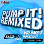 Right Round (Rock City Club Mix)