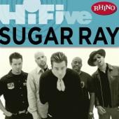 Sugar Ray - Someday