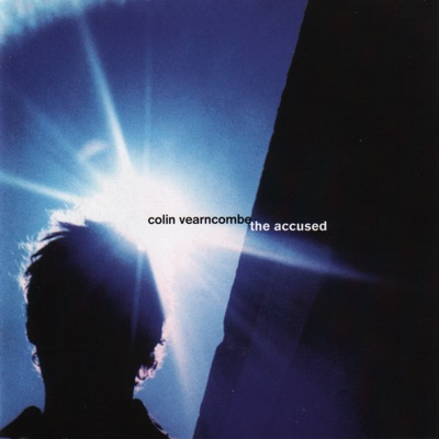 The Accused - Colin Vearncombe (Black)
