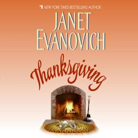 Thanksgiving (Unabridged) [Unabridged Fiction] audiobook