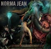Norma Jean - A Media Friendly Turn for the Worse