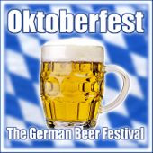 Oktoberfest - The German Beer Festival