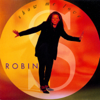 Robin S. - Show Me Love artwork