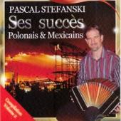 Pascal Stefanski - Nasza Melodia