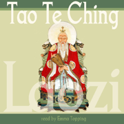 Tao te Ching (Unabridged)