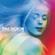 Tina Dickow - Welcome Back Colour