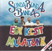 Sunda Banda - Meghalnak a csillagok is egyszer