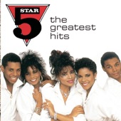 Five Star - Let Me Be the One