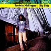 Freddie Mcgregor & Toyan - Roots Man Skanking