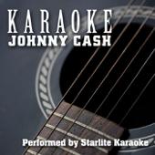 Folsom Prison Blues-Starlite Karaoke