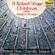 O Come, Emmanuel - Robert Shaw & Robert Shaw Chamber Singers