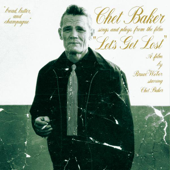 Chet Baker Sings and Plays from the Film