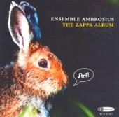 Ensemble Ambrosius - Big Swiy