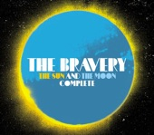THE BRAVERY - BELIEVE [RE-ISSUE]