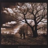 Arborea - Ides of March