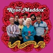 Rose Maddox - Rusty Old Halo