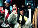 The Jump Off (feat. Mr. Cheeks) - Lil' Kim