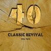 40 Classic Revival Volume 2
