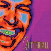 Gutterball - Motorcycle Boy
