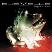 Chevelle - Send the Pain Below