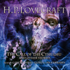 H. P. Lovecraft - The Call of the Cthulhu and Other Stories (Unabridged) bild