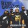 Nothing to Hide - Rebel Souljahz
