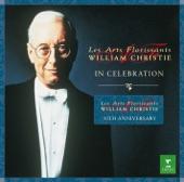William Christie - Les Fêtes d'Hébé : Prologue Overture to Act 1