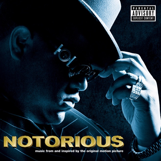 ‎Greatest Hits by The Notorious B I G